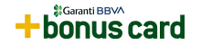 Garanti Bankas� (Bonus Card)